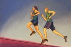 2.Running